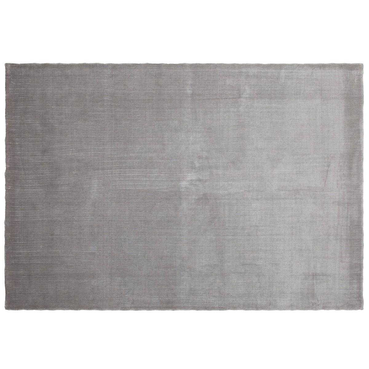 Vloerkleed Brinker Sensation Grey | 200 x 290 cm
