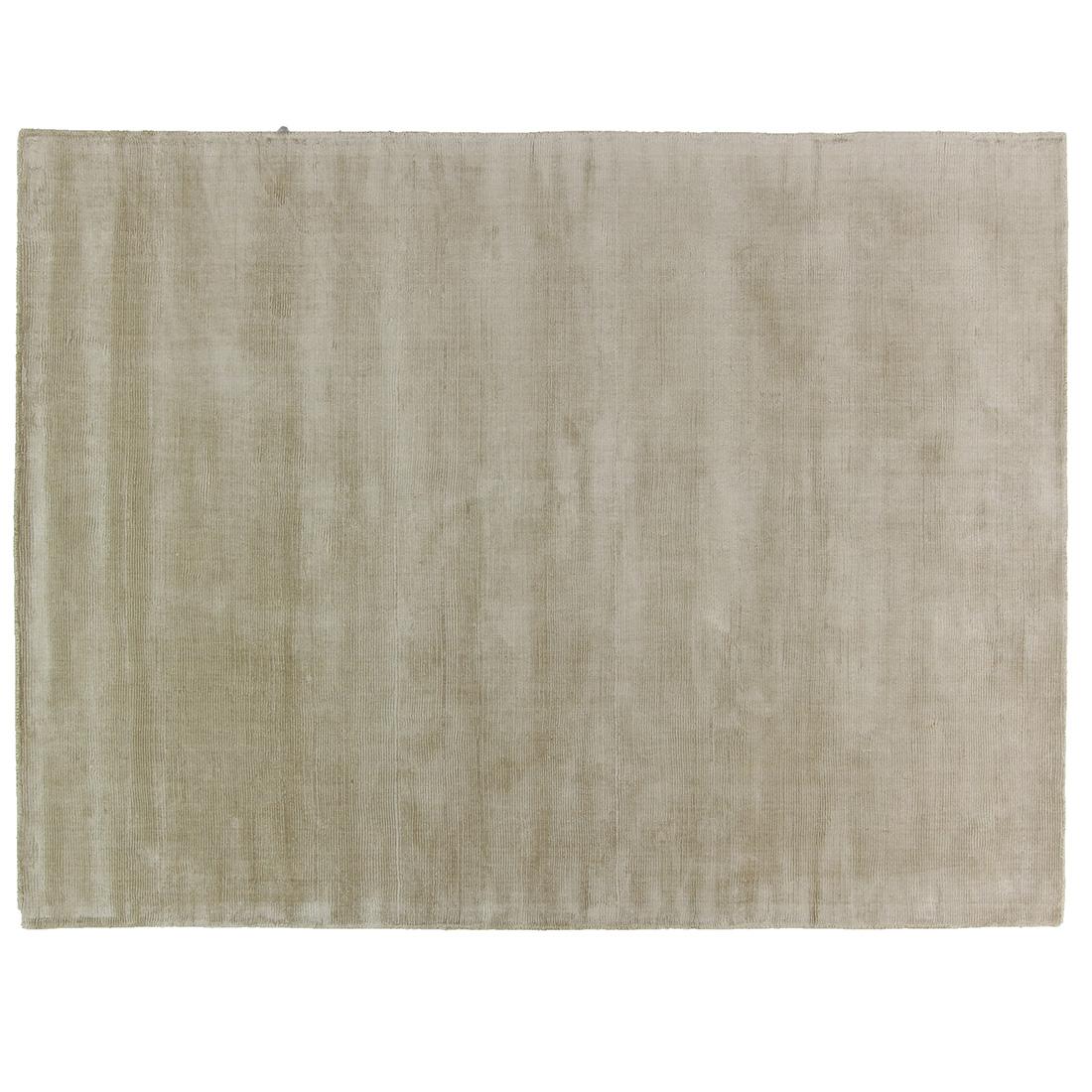 Vloerkleed Brinker Oyster Beige | 200 x 300 cm