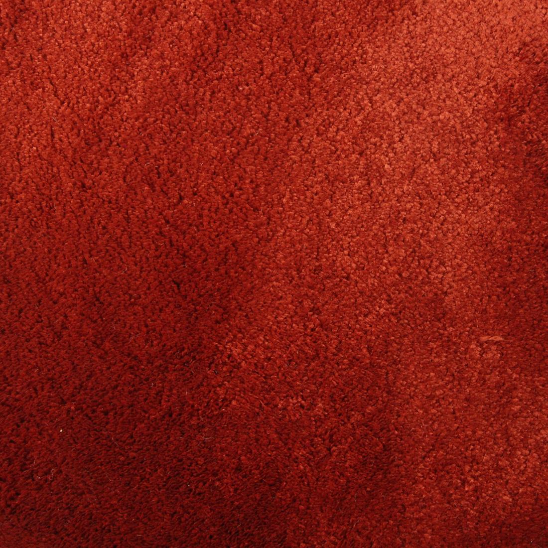 Vloerkleed Xilento Touch Autumn (extra zacht)