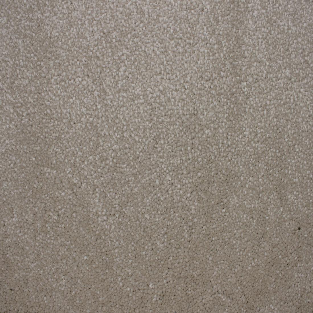 Vloerkleed Xilento Soft Melangé | 200 x 300 cm