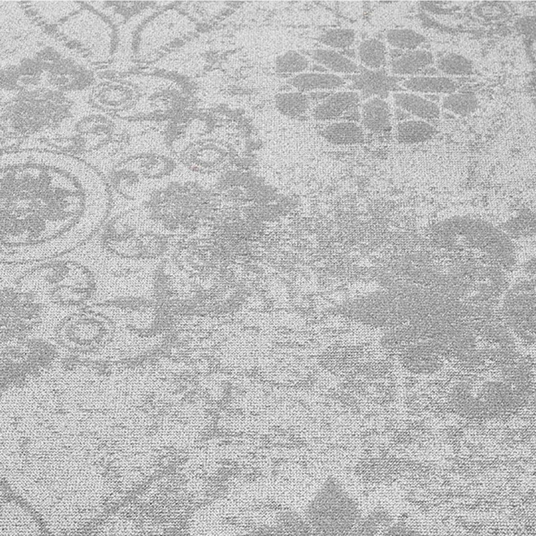 Vintage Vloerkleed Desso Patterns AA17-9536