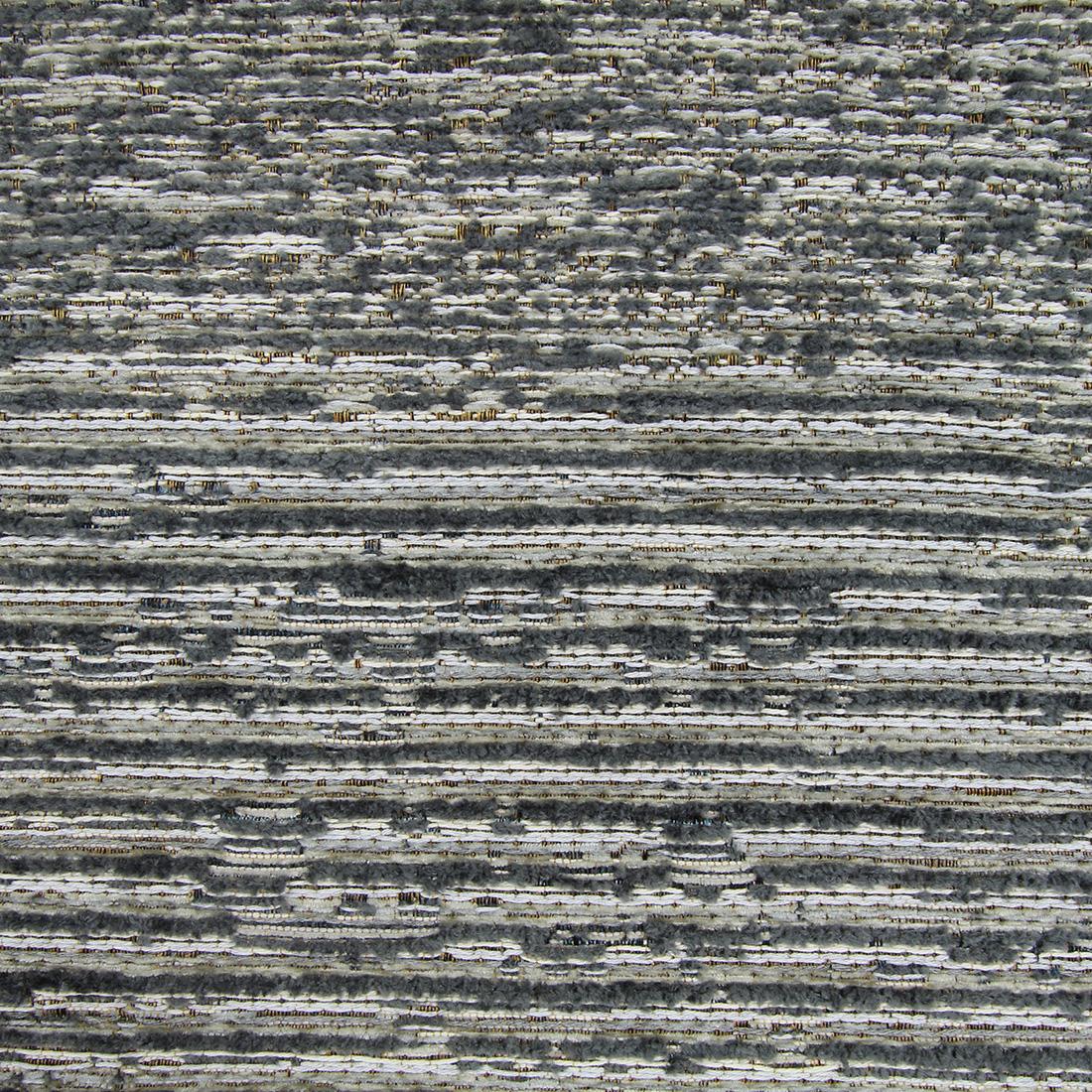 Vloerkleed Brinker Bolzano Grey | 170 x 230 cm