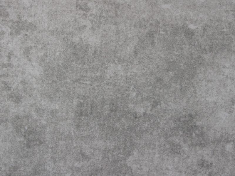 Vintage Vloerkleed Desso 9512-630 | 200 x 300 cm