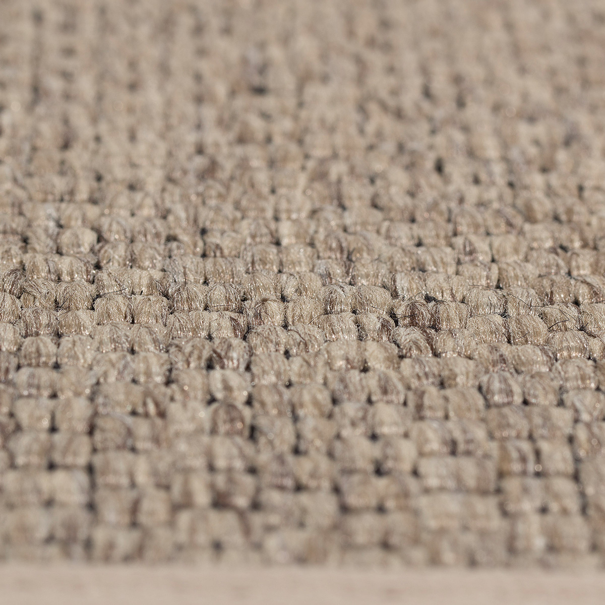 Vloerkleed Brinker Dynamo Sand | 165 x 230 cm