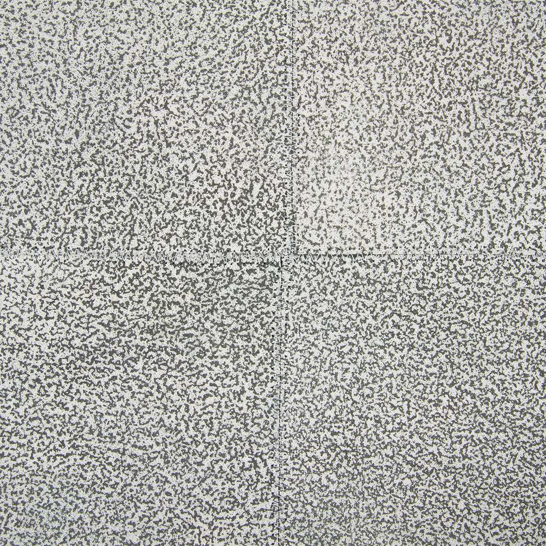 Vloerkleed Brinker Rosso Marble | 170 x 230 cm