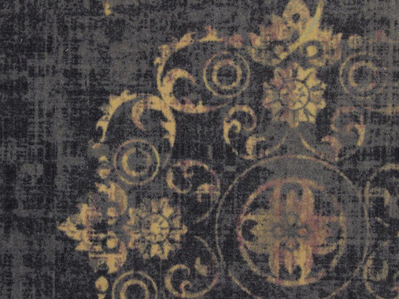 Vintage Vloerkleed Bonaparte 188-201