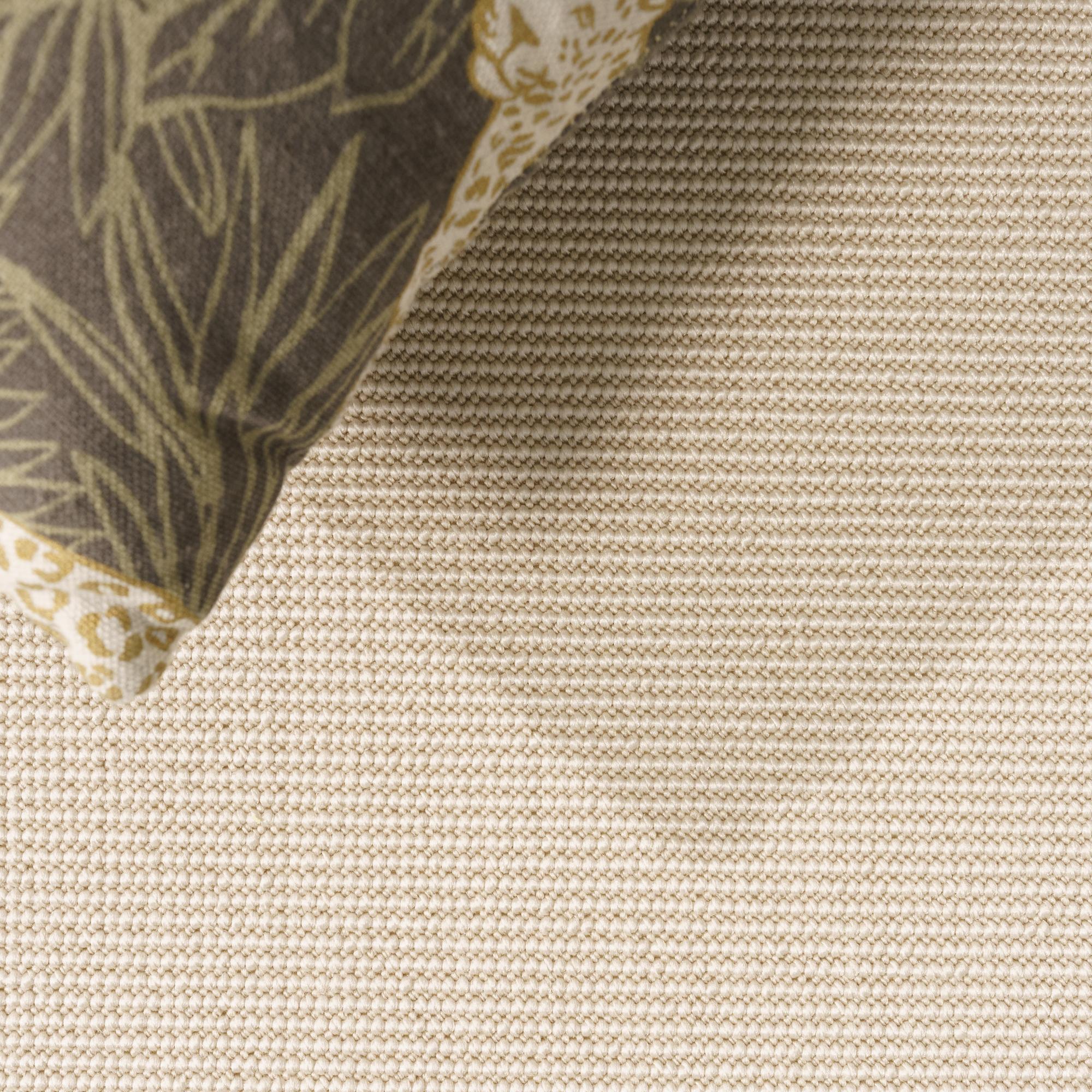 Vloerkleed Xilento Outdoor 4506-16