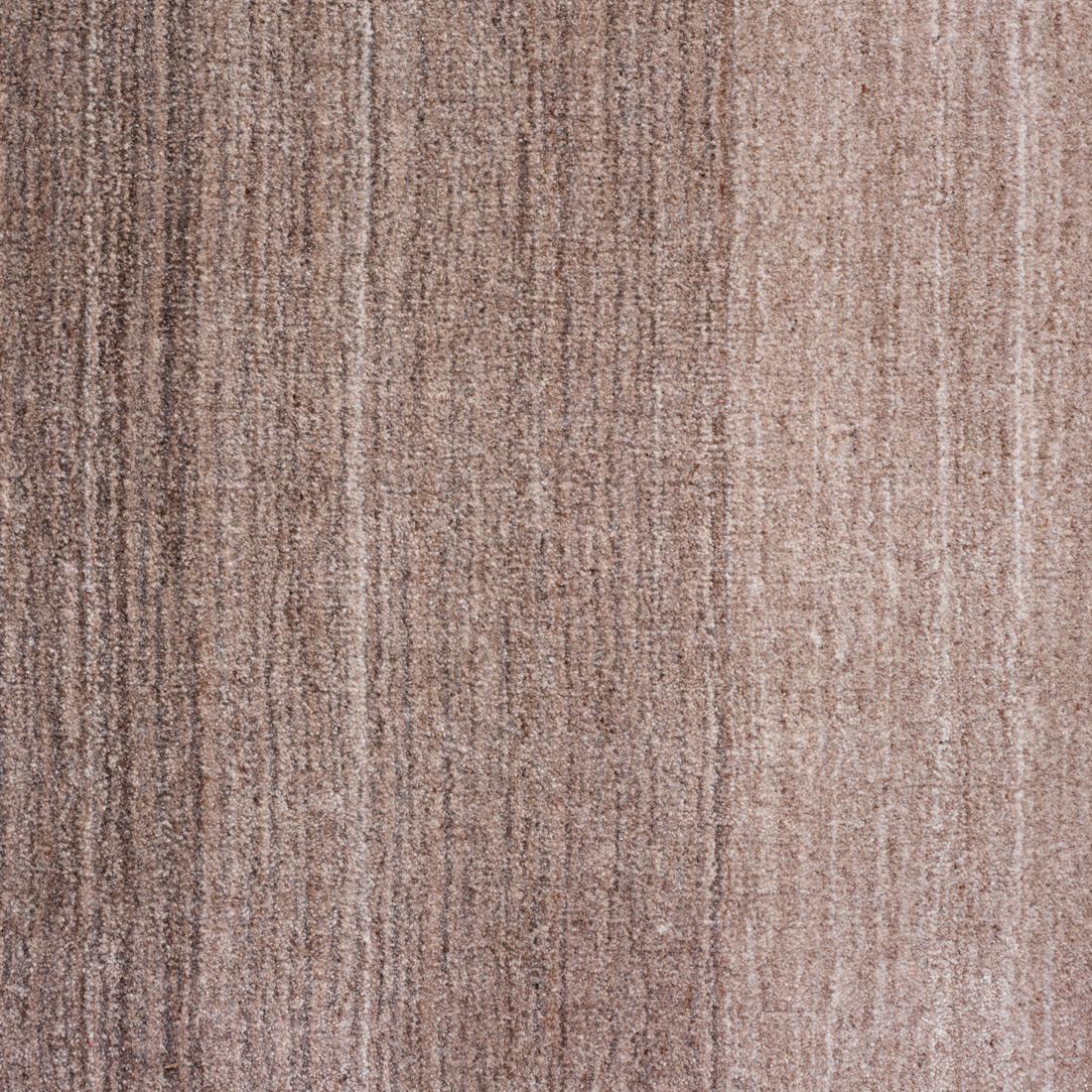 Vloerkleed Xilento Admire Beige | 170 x 230 cm