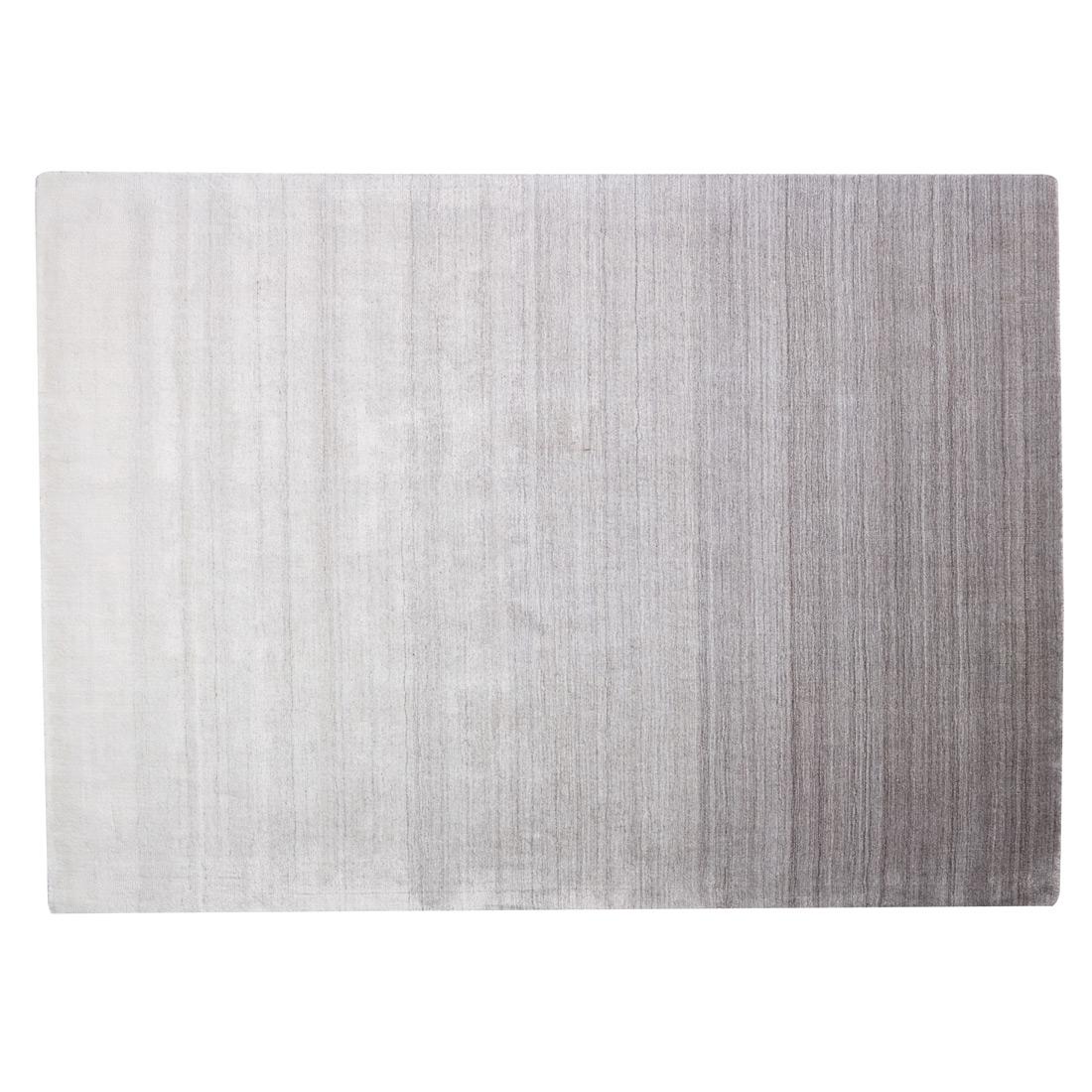 Vloerkleed Xilento Admire Ivory | 240 x 340 cm