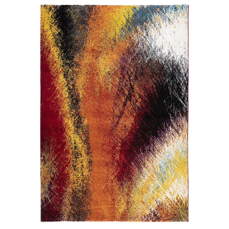 Vloerkleed Lalee Home Espo 300 Rainbow | 80 x 150 cm