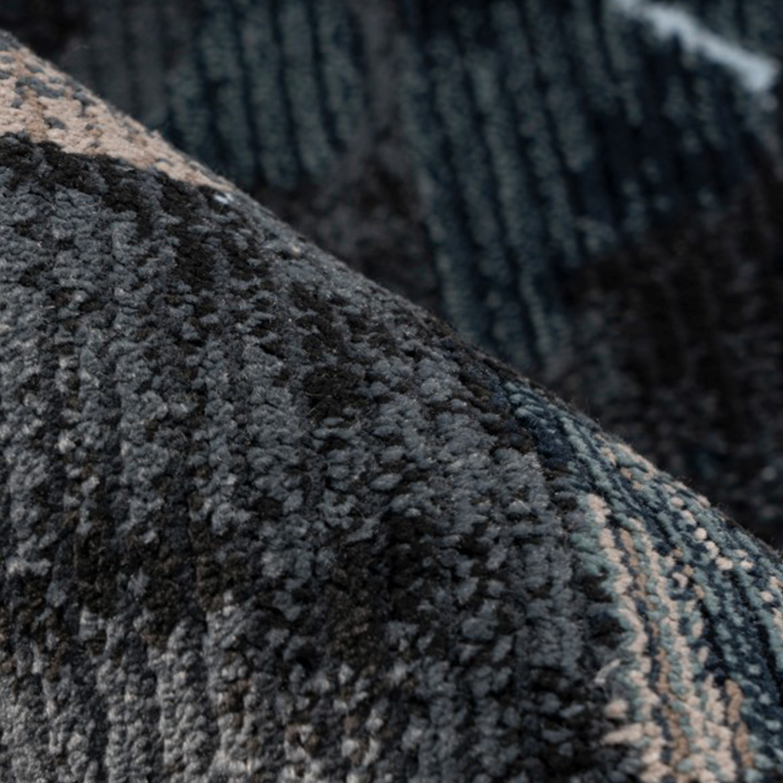 Vloerkleed Lalee Greta 803 100% PET | 160 x 230 cm