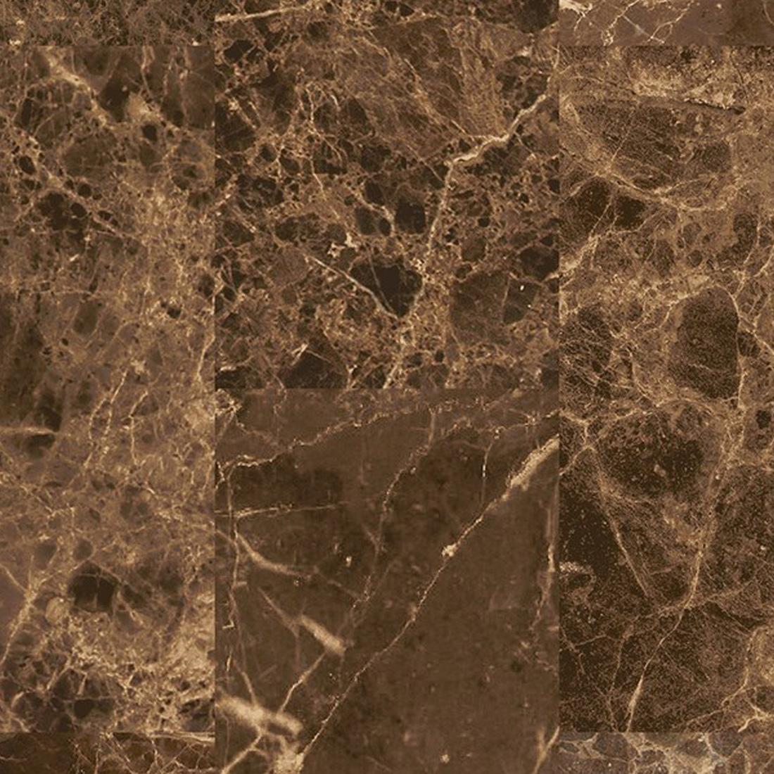 Vloerkleed Desso Sense of Marble 2022
