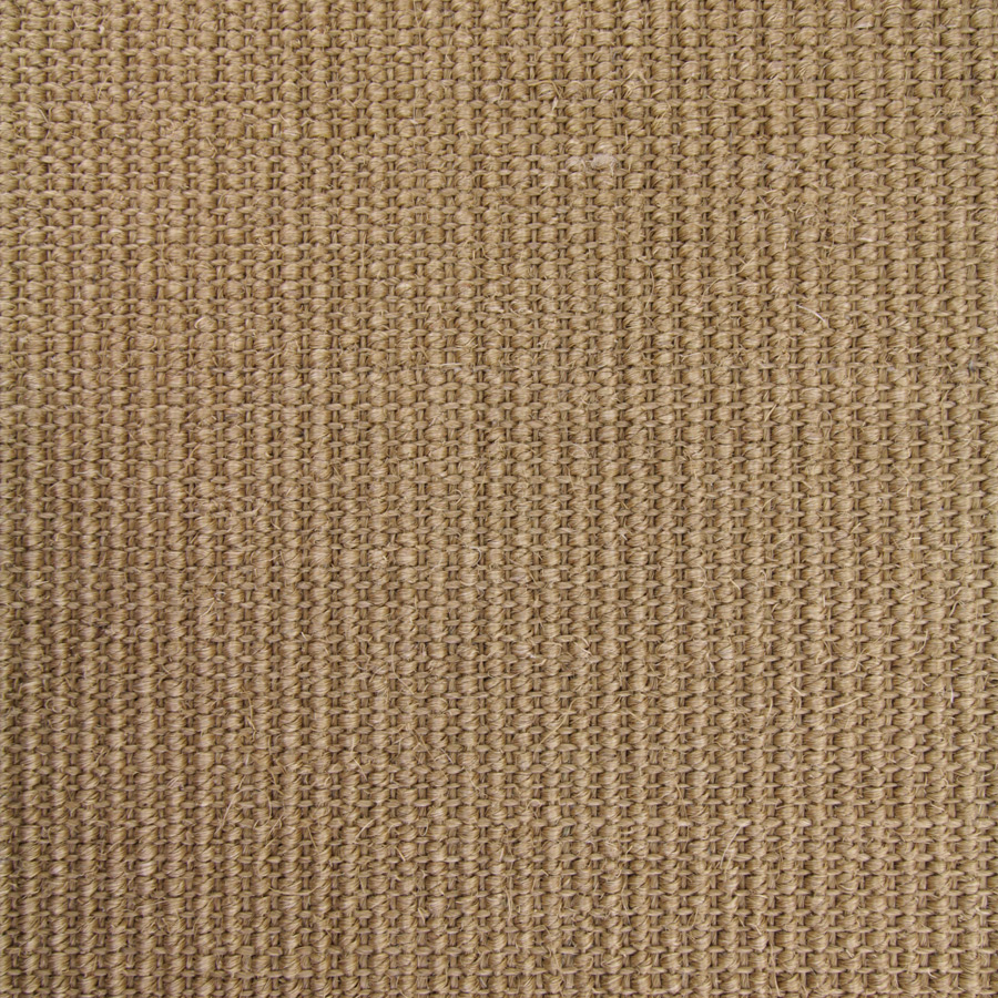 Sisal Vloerkleed Lima Dark Gold