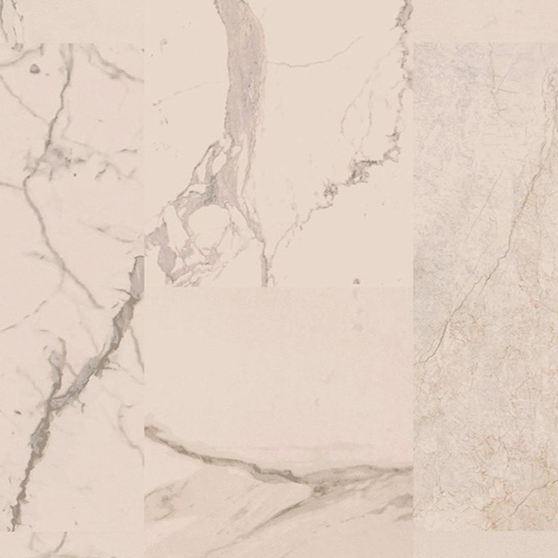 Vloerkleed Desso Sense of Marble 1269