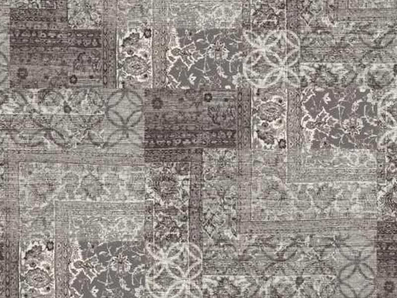 Vintage Vloerkleed Desso 9512-642 | 200 x 300 cm