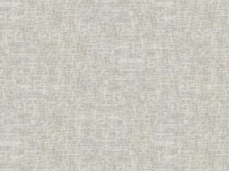 Vintage Vloerkleed Desso 9512-610 | 200 x 300 cm