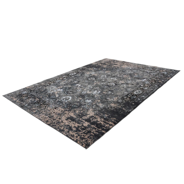 Vloerkleed Lalee Greta 808 100% PET | 160 x 230 cm