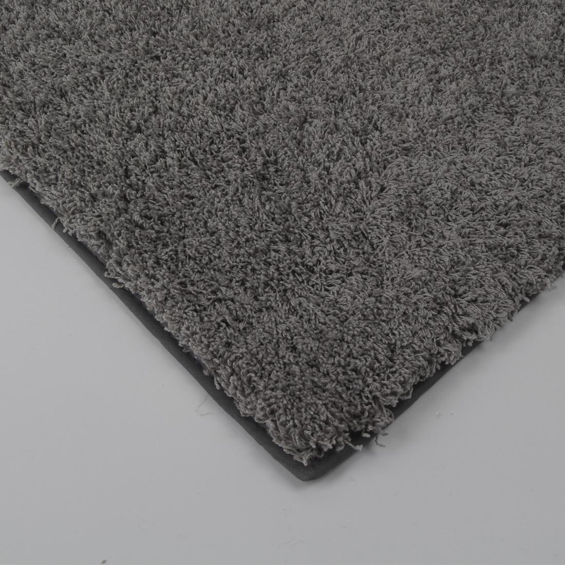 Vloerkleed Oxford Grey