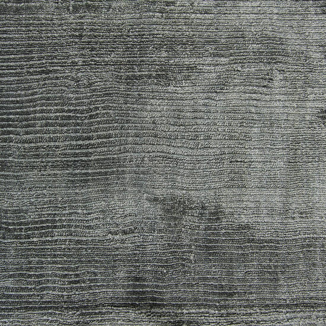 Vloerkleed Brinker Oyster Grey