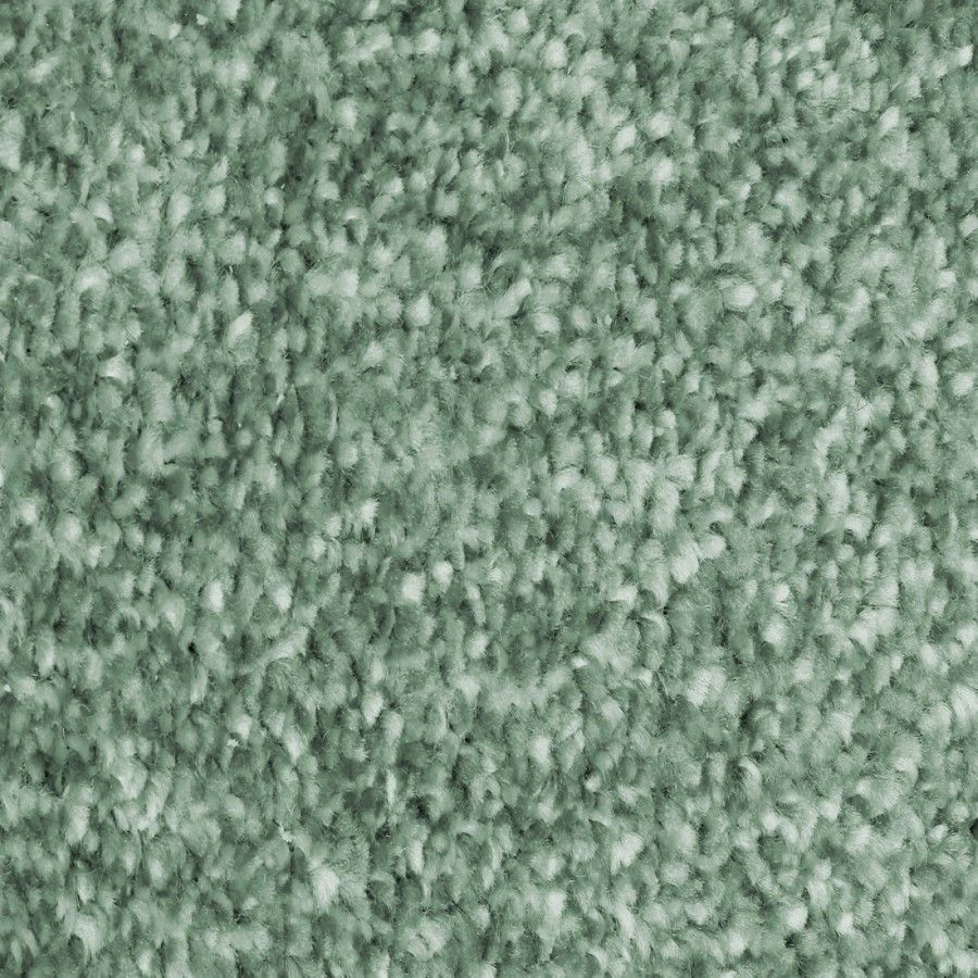 Vloerkleed Arizona Groen   170 x 230 cm