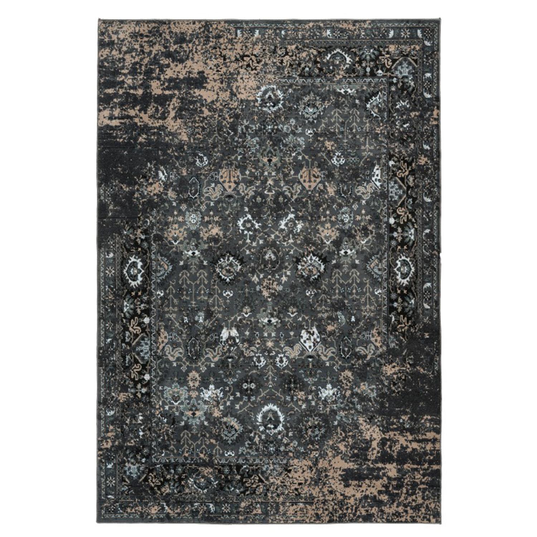 Vloerkleed Lalee Home Greta 807 100% PET | 200 x 290 cm