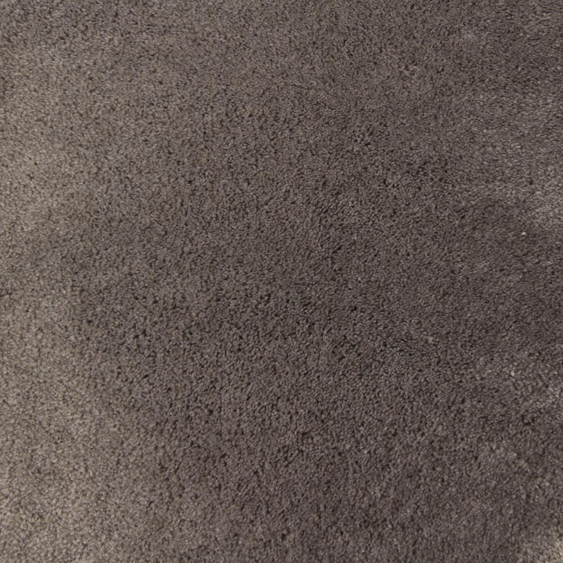 Rond Vloerkleed Xilento Touch Furrow (extra zacht)