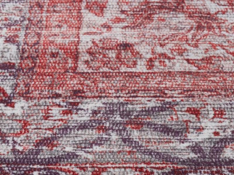 Vintage Vloerkleed Desso 4311-640 | 200 x 300 cm