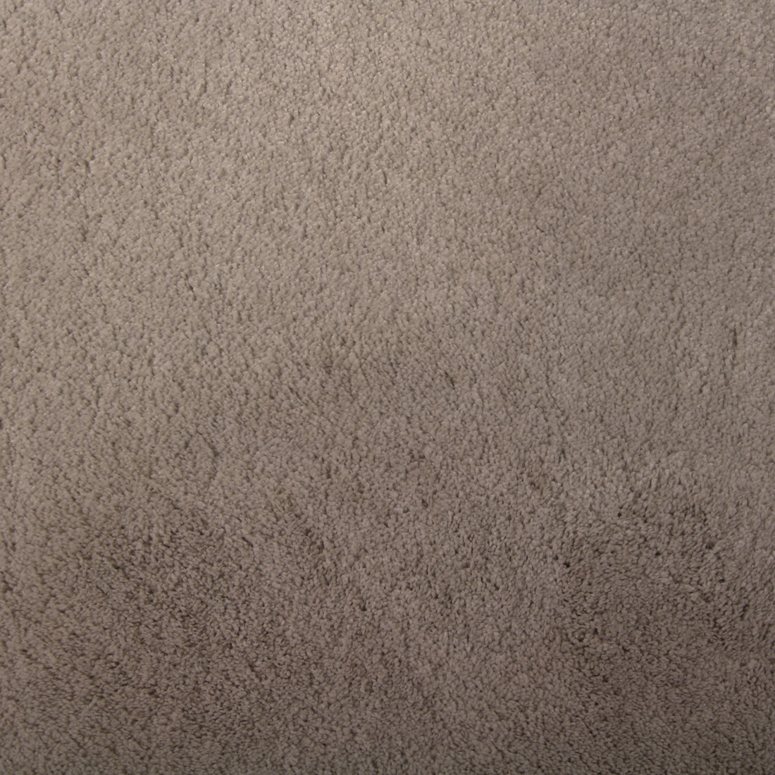 Vloerkleed Xilento Touch Classic Beige (extra zacht)
