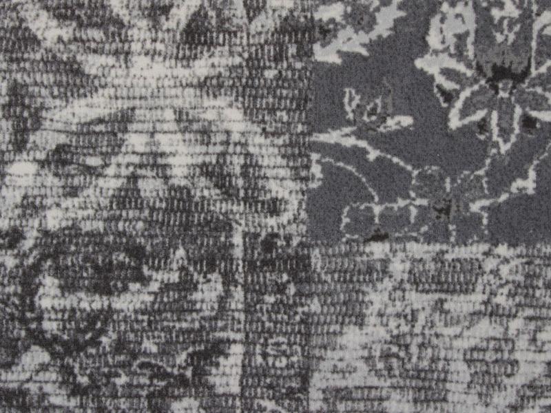 Vintage Vloerkleed Desso 9512-642