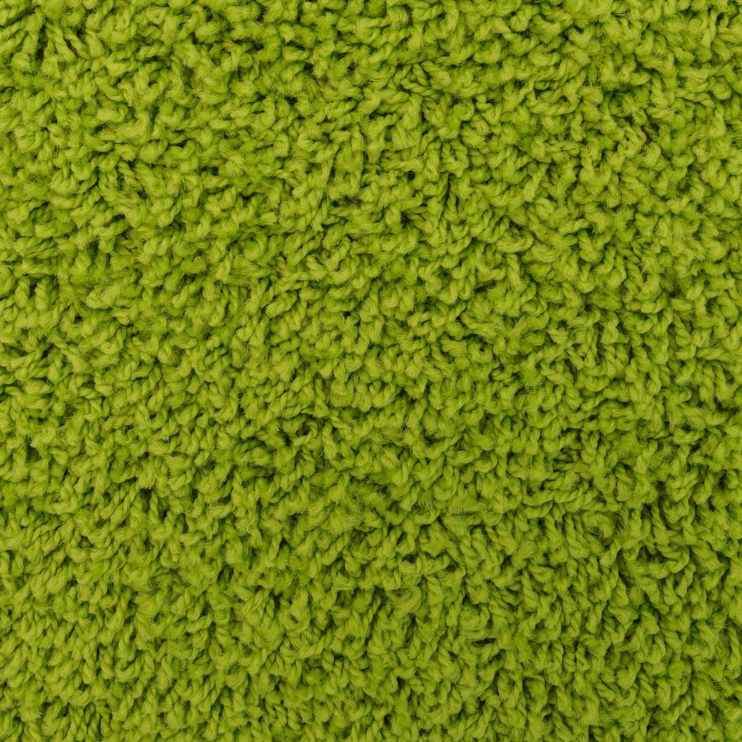 Vloerkleed Miami Groen