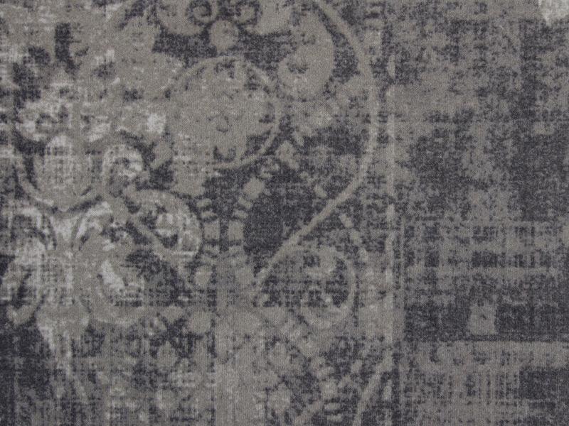 Vintage Vloerkleed Bonaparte 193-202 | 170 x 230 cm