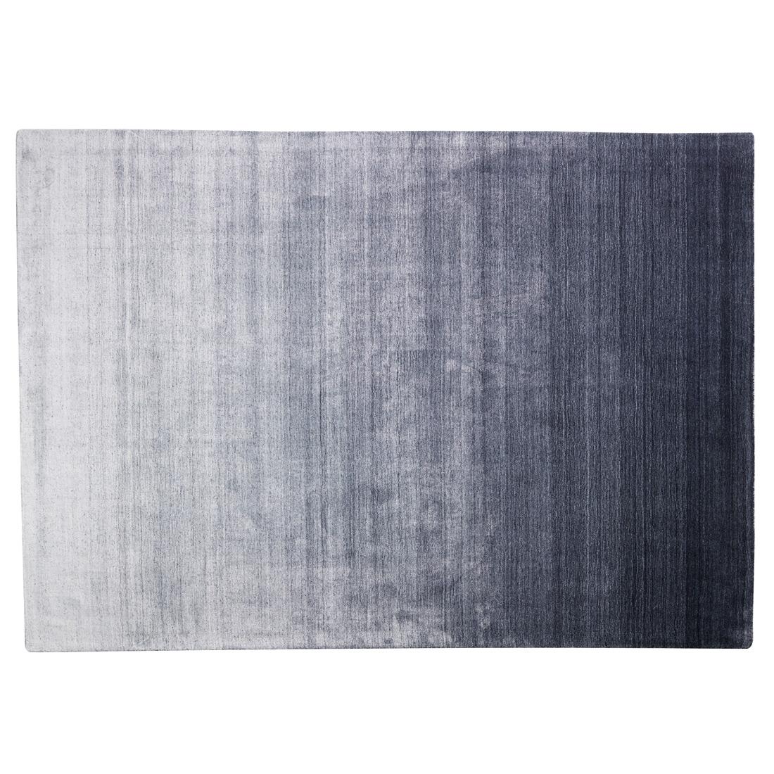 Vloerkleed Xilento Admire Blue | 240 x 340 cm