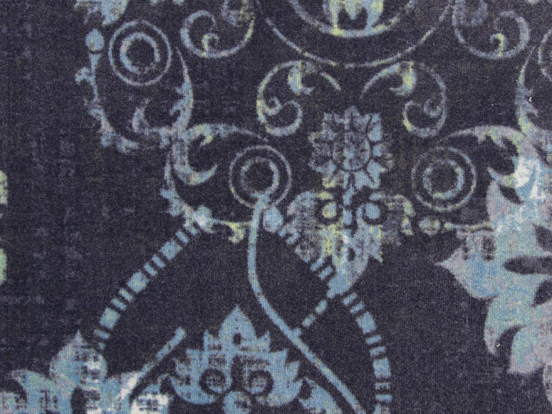 Vintage Vloerkleed Bonaparte 134-201 | 170 x 230 cm