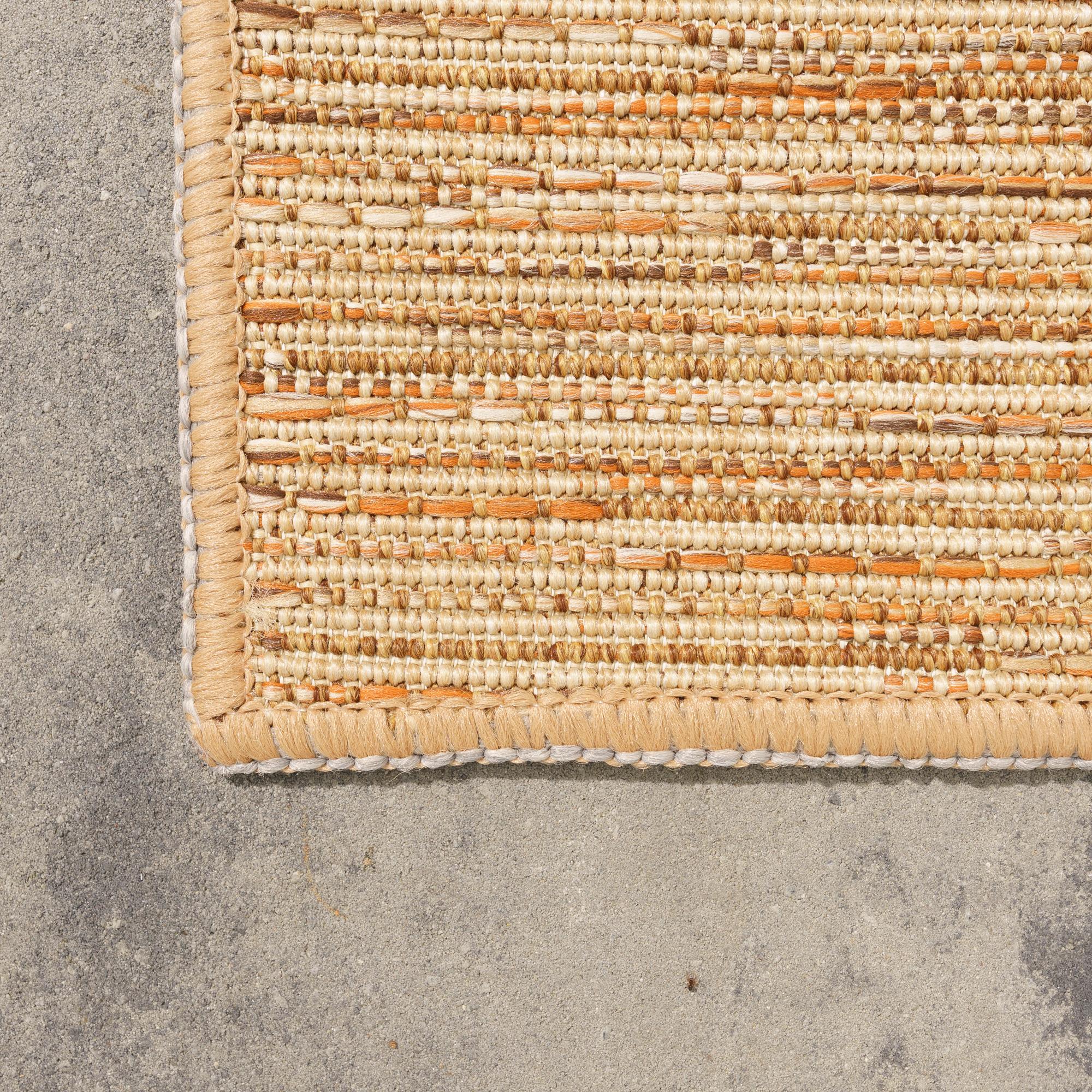 Vloerkleed Xilento Outdoor 4001-31