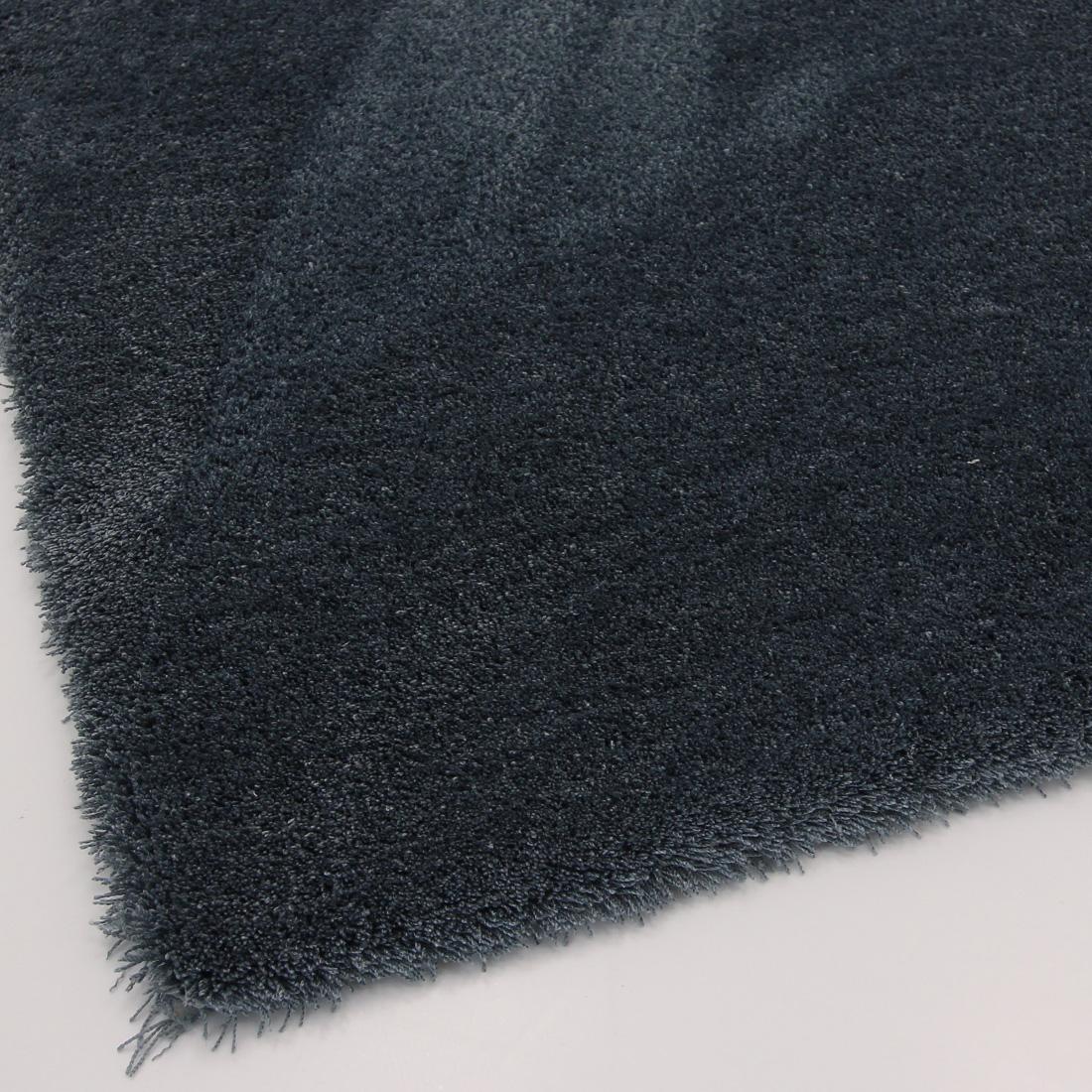 Vloerkleed Xilento Silky Soft Wave | 200 x 300 cm