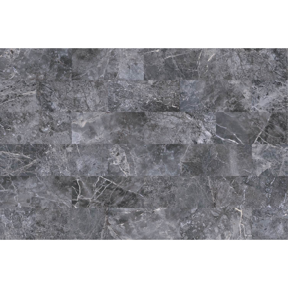 Vloerkleed Desso Sense of Marble 9965